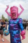 2013 San Diego cosplay