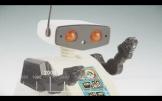 Mysta Bot