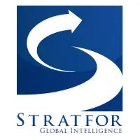 Stratfor Global Intelligence - logo