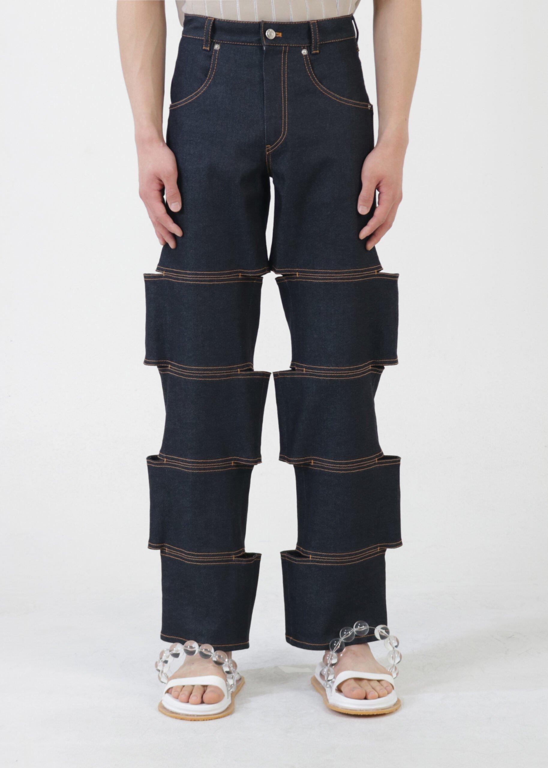 l pants dark 1 scaled 1