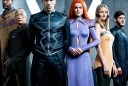 Inhumans Marvel Review
