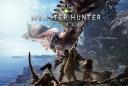 Munster Hunter World [Reseña].
