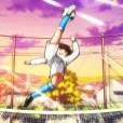 Súper Campeones - Captain Tsubasa