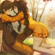 Anime de Romance