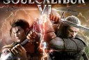 SOULCALIBUR IV REVIEW