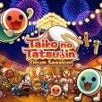 Taiko No Tatsujin: Drum Session