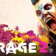 Rage 2 - Reseña