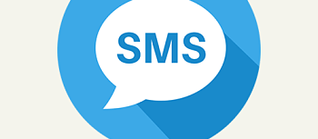 Free sms site online