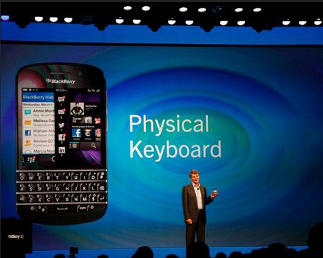BlackBerry-Q10-Smartphone