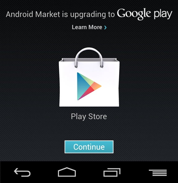 Download Paid Android Apps Free