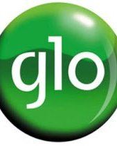 How to Stop Glo Auto Renewal from deducting your credit
