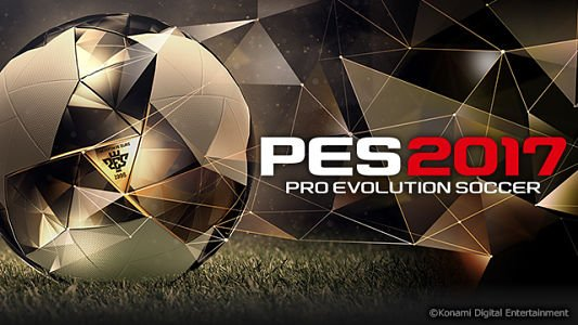 Download Pes 2017 ISO | Pes 17 ISO | PSP files For Android | PPSSPP Gold