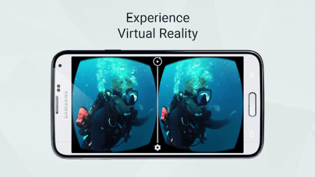360 VR Player Pro