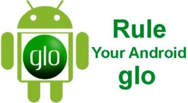 glo uc browser handler cheat