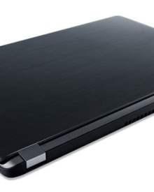 Acer 15-inch chromebook