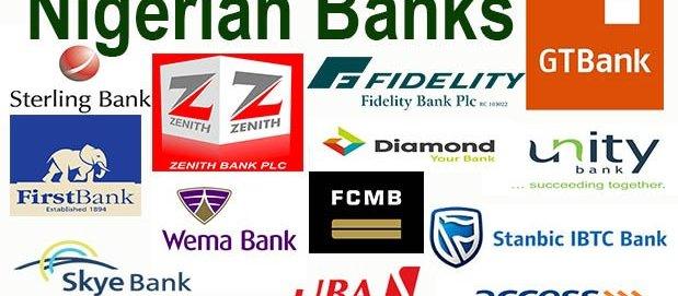All Nigerian Banks USSD Codes for Money Transfers From Mobile Phone