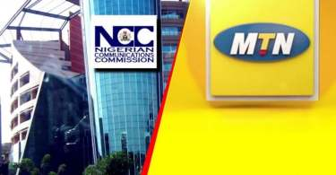JUST IN : Senate Orders NCC To Stop Hike Of Data Price