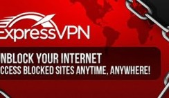 How to Protect Your Privacy with Express VPN