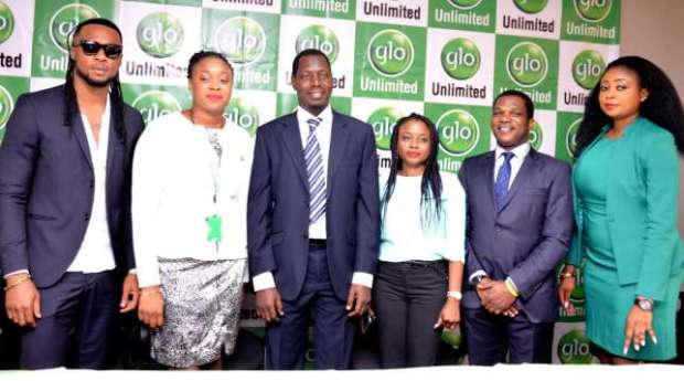 How to Stop Glo Auto Renewal