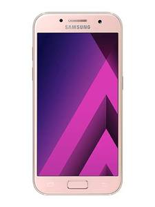 Samsung galaxy A3 2017 price in Nigeria and full specs
