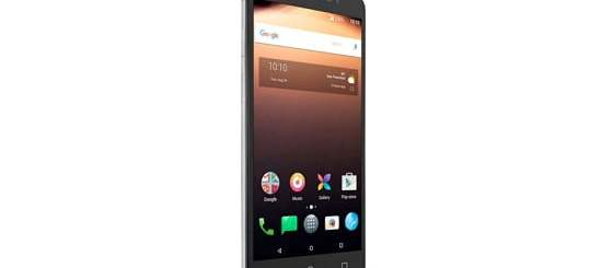 Price of Alcatel A3 XL in Nigeria, Kenya and Full Specifications