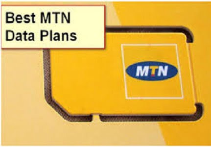 mtn unlimited cheat