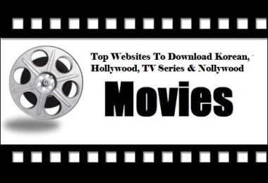 websites to download movies for free