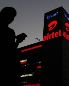 Airtel Unlimited Data Plans With Price And Activation Codes
