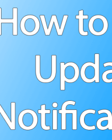 How to disable iOS OTA updates on iPhone