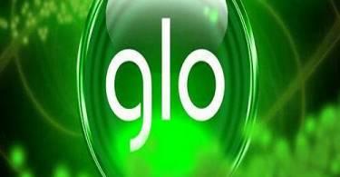 Globalcom Free Data Day