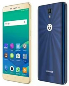 Gionee P8 Max Specifications, Price in Nigeria and India