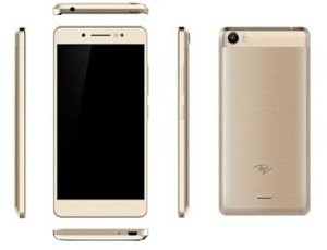 ITEL P51 Launching With a 5000mAh Battery,