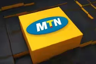 MTN Data Plan July 2017