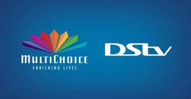 DSTV SMS Codes