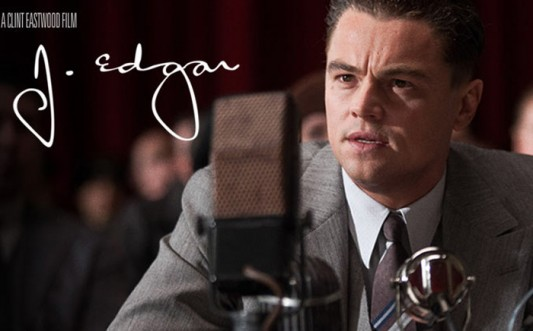 https://i2.wp.com/www.geeksofdoom.com/GoD/img/2011/09/2011-09-20-j_edgar-533x331.jpg
