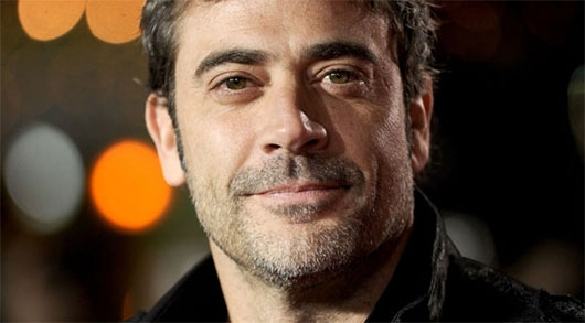 Image result for jeffrey dean morgan