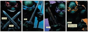 BatmanTeenage-Mutant-Ninja-Turtles-1-3-600x461