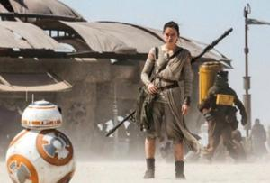 star-wars-7-disney-le-reveil-de-la-force