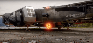 legends-of-tomorrow-rip-hunter-spaceship