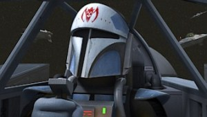 star-wars-rebels_video_2724858_337x190_1453935312809