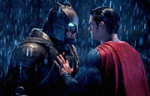 batman-v-superman-dawn-of-justice-000220568