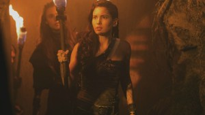 ivana-baquero-shannara-chronicles