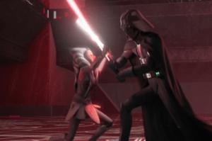 star-wars-rebels-ahsoka-tano-darth-vader-08
