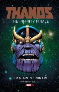 Thanos_The_Infinity_Finale_Vol_1_1