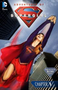 Adventures_of_Supergirl_Digital_Vol_1_1
