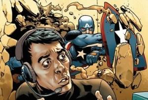 FCBD_Captain_America_1_Preview_1
