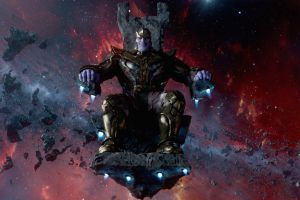 check-out-how-guardians-of-the-galaxy-made-thanos-look-so-terrifyingly-real-428230