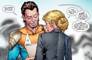 Aquaman-1-DC-Rebirth-spoilers-A