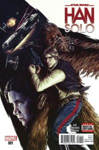 Han-Solo-1-Cover-2d22b