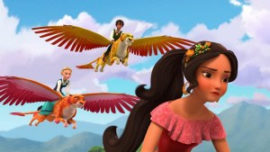 Elena_of_Avalor_03